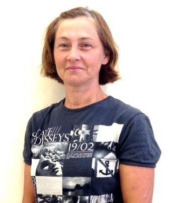 Альбина Фаридовна, тренер по акробатике, Казань