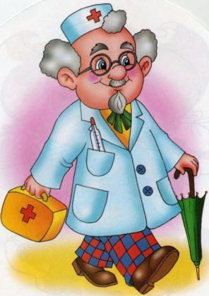 доктор айболит, сказка-мюзикл, казань