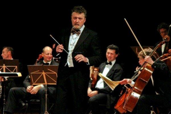 оркестр джузеппе верди, Казань