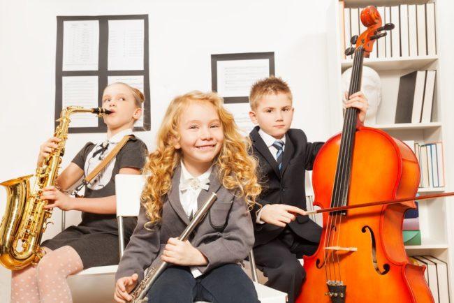 уроки музыки, концерт, казань