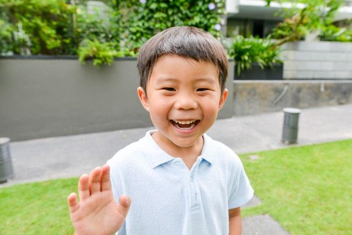 5 утренних дел, которые помогут стать ребенку миллиардером