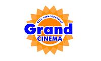 Кинотеатр «Grand Cinema»