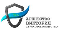 Центр страхования