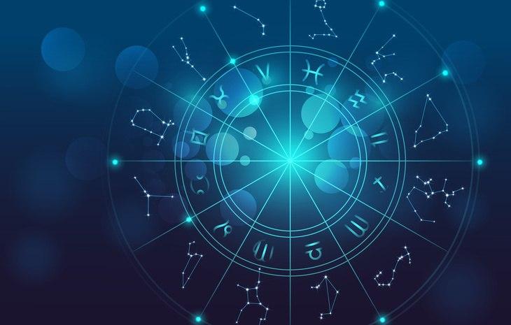 общий гороскоп