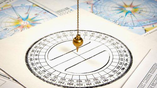 Астрология как ключ к человеку