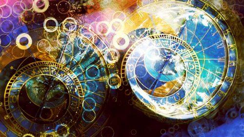 Астрология как познание себя